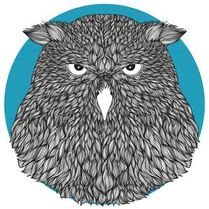 1 article logo
